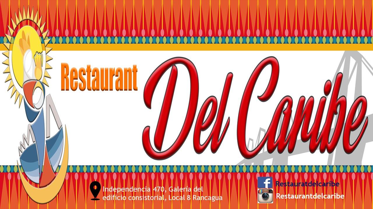 Restaurante del Caribe, Chile