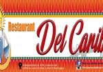 Restaurant del Caribe