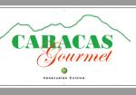 Caracas Gourmet